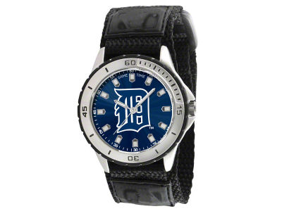 Detroit Tigers Veteran Watch