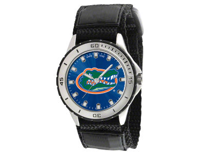 Florida Gators Veteran Watch