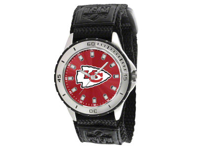 Kansas City Chiefs Veteran Watch