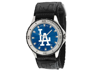Los Angeles Dodgers Veteran Watch
