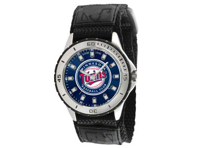 Minnesota Twins Veteran Watch
