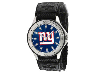 New York Giants Veteran Watch