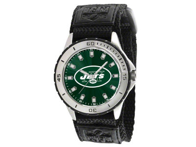 New York Jets Veteran Watch
