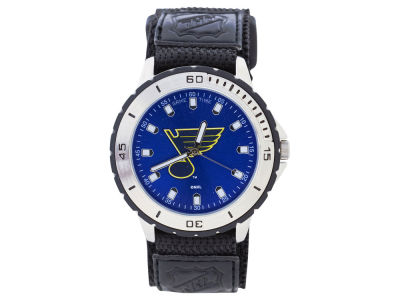 St. Louis Blues Veteran Watch