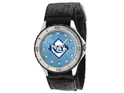 Tampa Bay Rays Veteran Watch