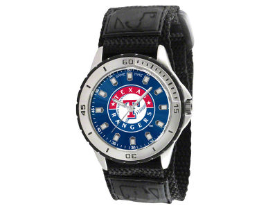 Texas Rangers Veteran Watch