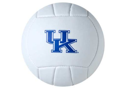 Kentucky Wildcats NCAA Mini Volleyball