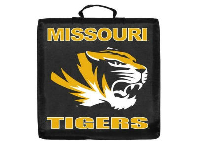 Missouri Tigers Stadium Seat Cushion-Logo
