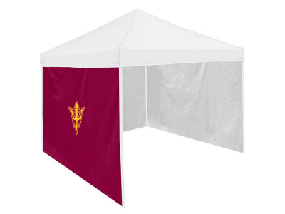 Arizona State Sun Devils Tent Side Panels