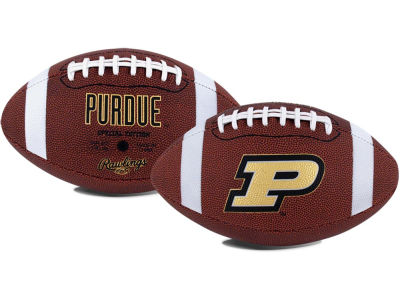 Purdue Boilermakers Game Time Football