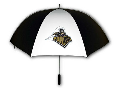 "Purdue Boilermakers NCAA 60"" Umbrella"