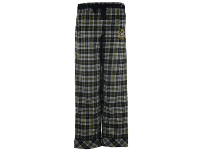 Missouri Tigers NCAA Men's Campus Woven Plaid Pants