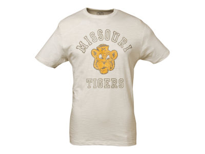 Missouri Tigers '47 NCAA Scrum T-Shirt