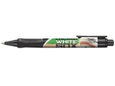 Chicago White Sox Logo Pen