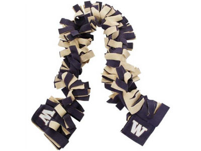 Washington Huskies Rally Wrap Scarf