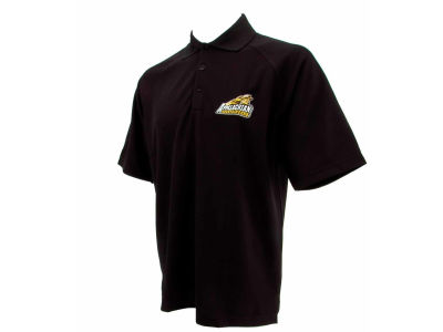 Appalachian State Mountaineers NCAA Whisper Xtra-Lite Polo