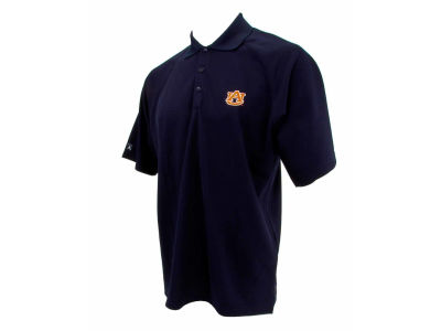Auburn Tigers NCAA Whisper Xtra-Lite Polo