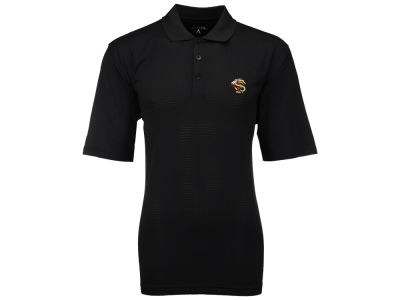 Florida State Seminoles NCAA Whisper Xtra-Lite Polo
