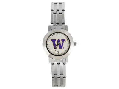 Washington Huskies Women's Dynasty Watch