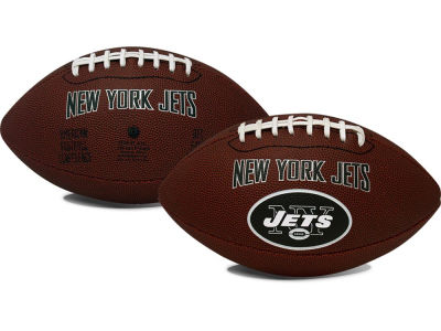New York Jets Game Time Football