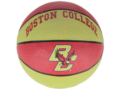Boston College Eagles Alley Oop Youth Basketball