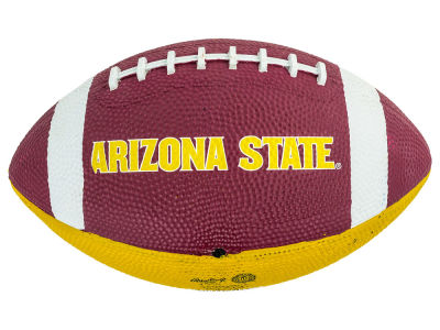Arizona State Sun Devils Hail Mary Youth Football