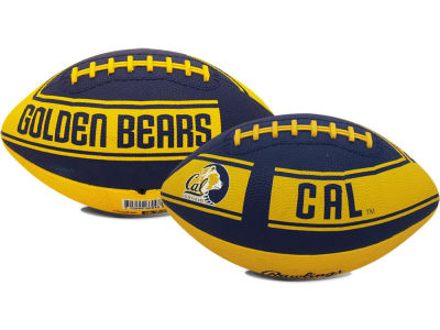 California Golden Bears Hail Mary Youth Football