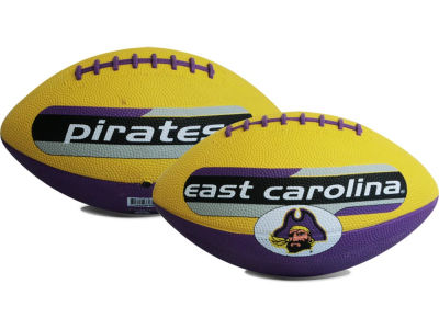 East Carolina Pirates Hail Mary Youth Football