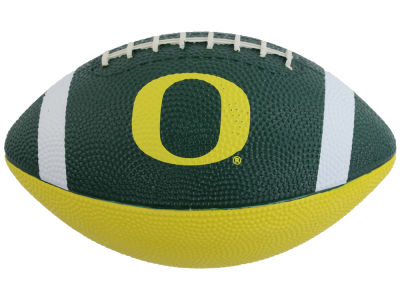Oregon Ducks Hail Mary Youth Football