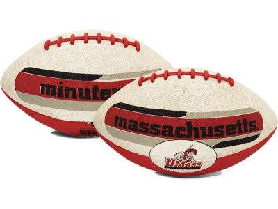Massachusetts Minutemen Hail Mary Youth Football