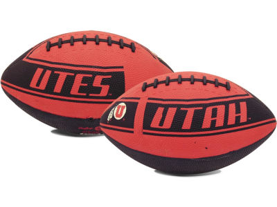 Utah Utes Hail Mary Youth Football