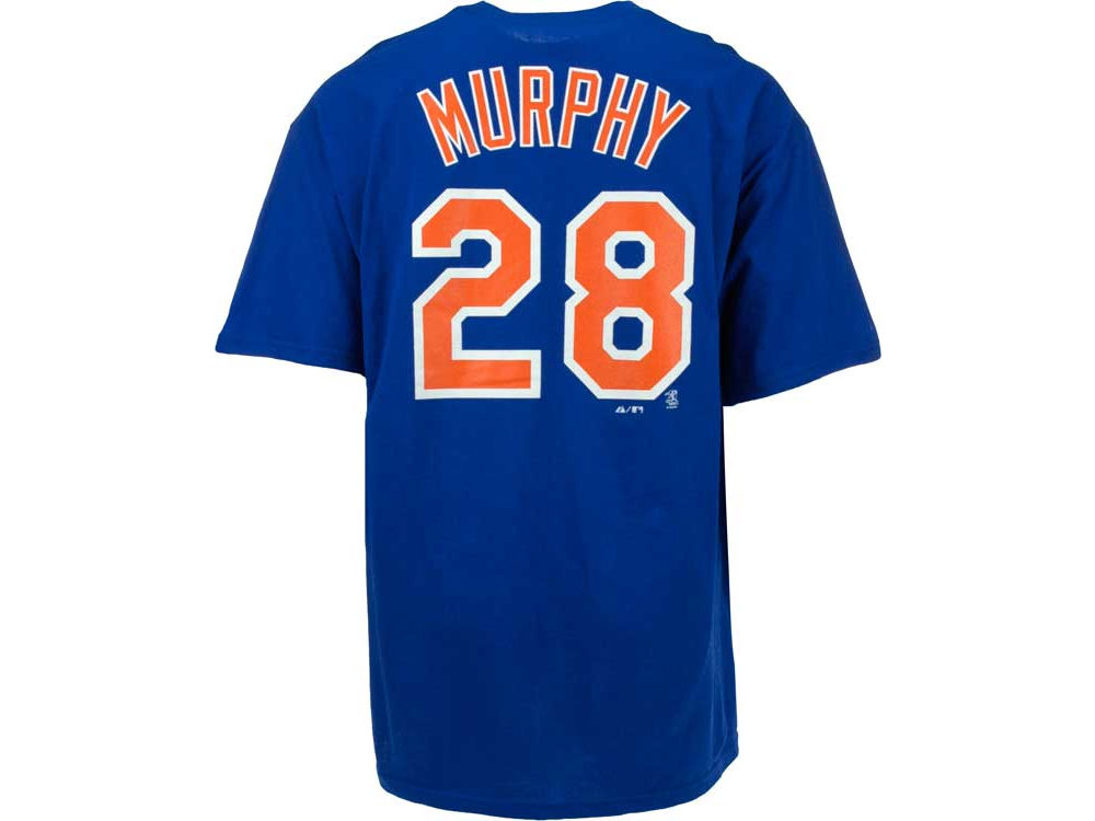 online store 19252 52471 where can i buy daniel murphy mets jersey 8f02e bd42c