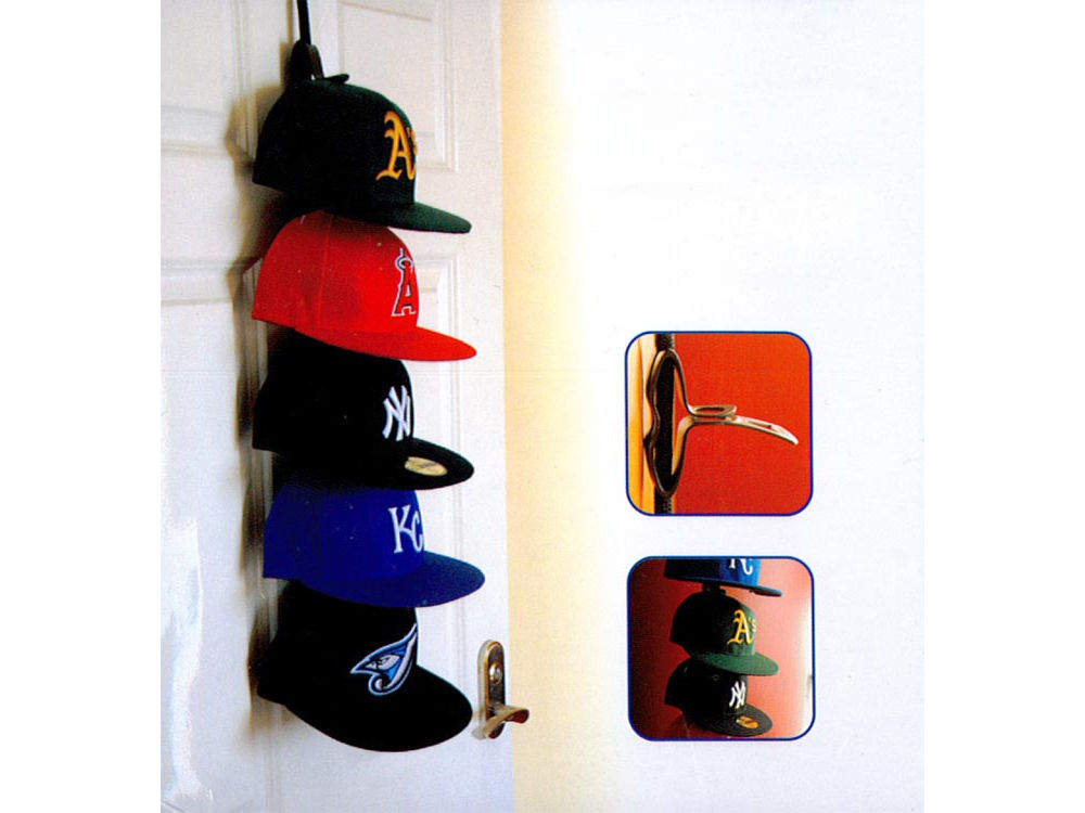 Lids Cap Collector 15