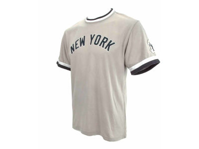 New York Yankees MLB Men's Remote Control T-Shirt