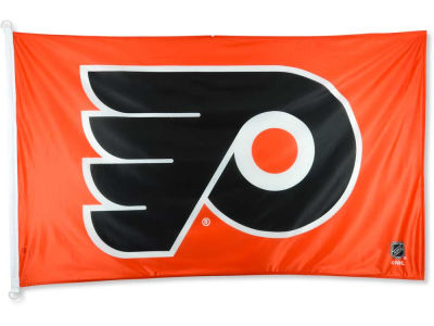 Philadelphia Flyers 3x5ft Flag
