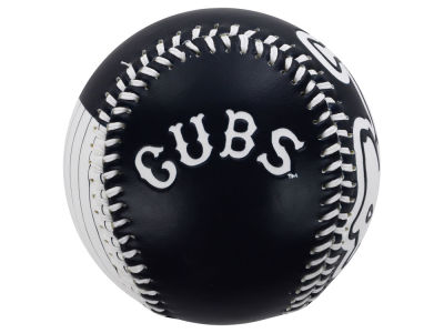 Chicago Cubs Away Jersey Baseball