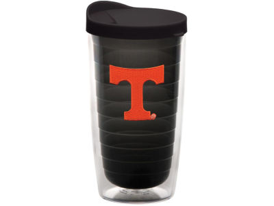 Tennessee Volunteers MLB 16oz. TC Tumbler with Lid