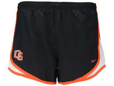 Oregon State Beavers Nike NCAA Women's Tempo Shorts