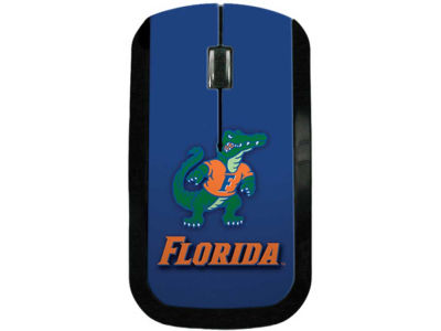 Florida Gators Wireless Mouse