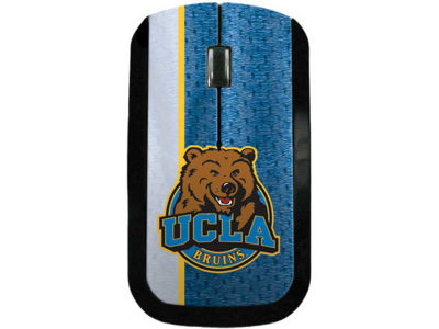 UCLA Bruins Wireless Mouse