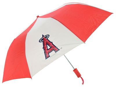 Los Angeles Angels Umbrella