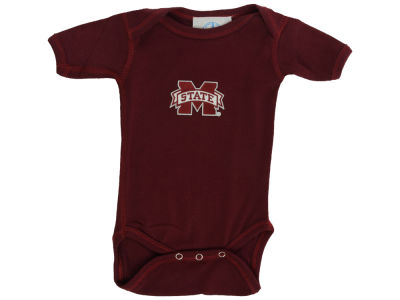 Mississippi State Bulldogs NCAA Lap Shoulder Creeper
