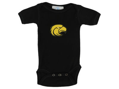 Southern Mississippi Golden Eagles NCAA Lap Shoulder Creeper
