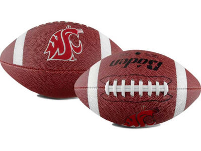 Washington State Cougars Composite Football