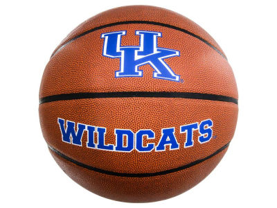 Kentucky Wildcats NCAA Composite Basketball