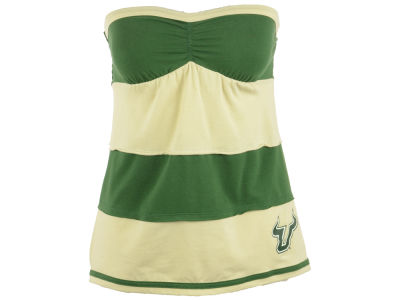 South Florida Bulls NCAA Womens Rebound Top