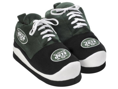 New York Jets Child Sneaker