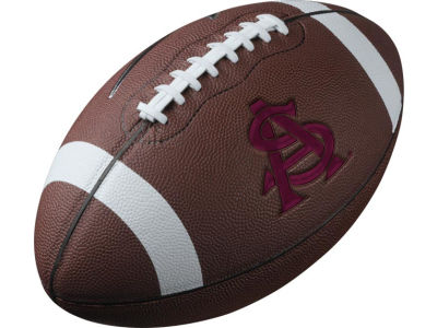 Arizona State Sun Devils Nike Nike Replica Football