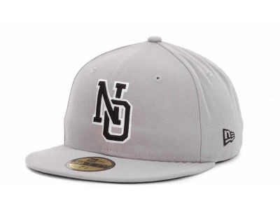 New Era New Era Cities 10 59FIFTY Cap