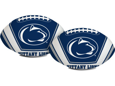 Penn State Nittany Lions Softee Goaline Football 8inch